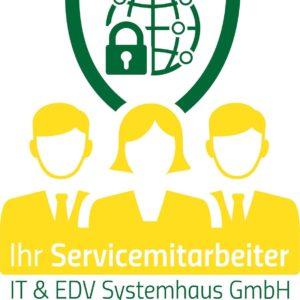 IHR-Servicemitarbeiter-IT-EDV-Systemhaus-GmbH