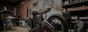 motorrad sattlerei