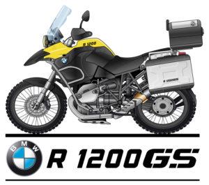 bmw-gs1200-motorbike